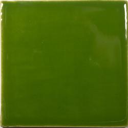 kafle_ceramiczne_soczysta_zielen