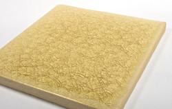 kafle-ceramiczne-piasek-egiptu1