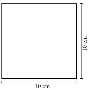 square 10x10cm ceramic tiles size | DeKa Ceramic Tiles