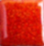 Lava ceramic  handmade tiles