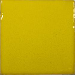kafle_ceramiczne_lemon
