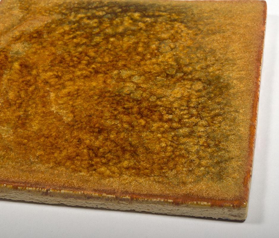 Cobar handmade ceramic tiles