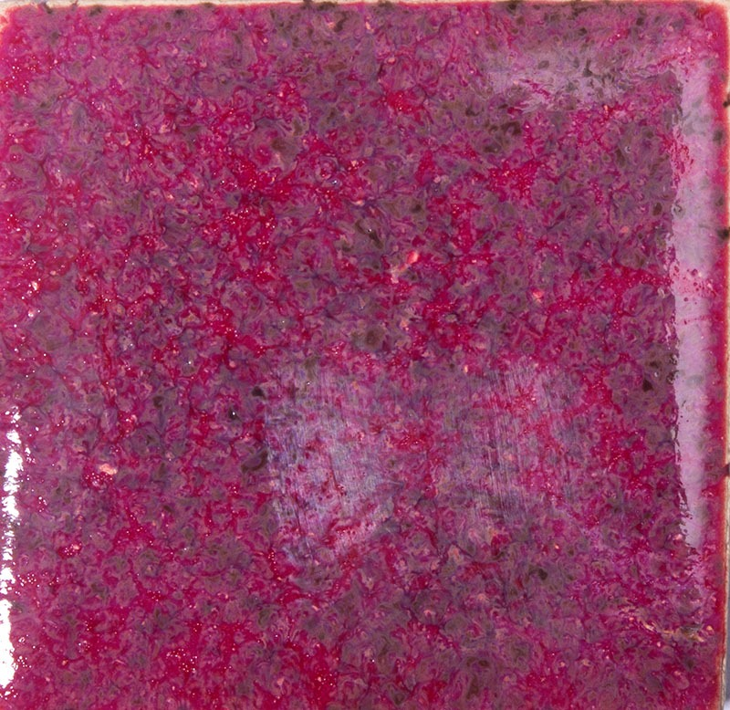 Etna handmade tiles