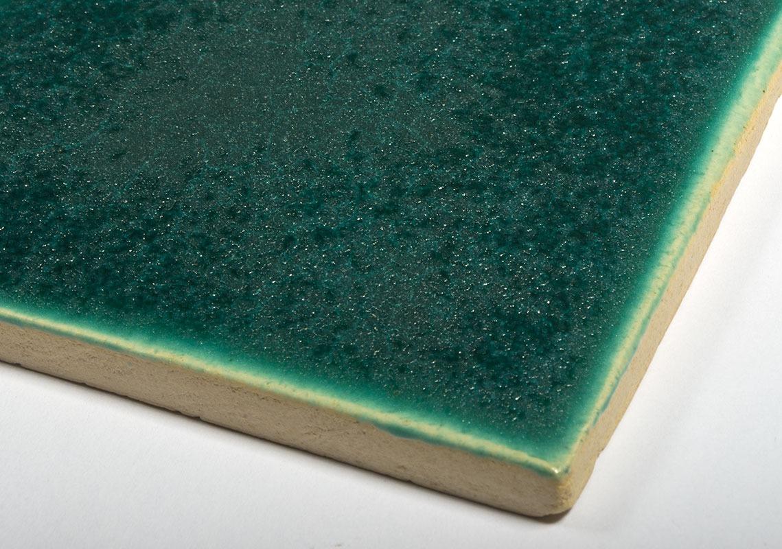 Oasis handmade ceramic tiles