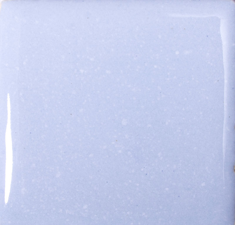 kafle_ceramiczne_błękit
