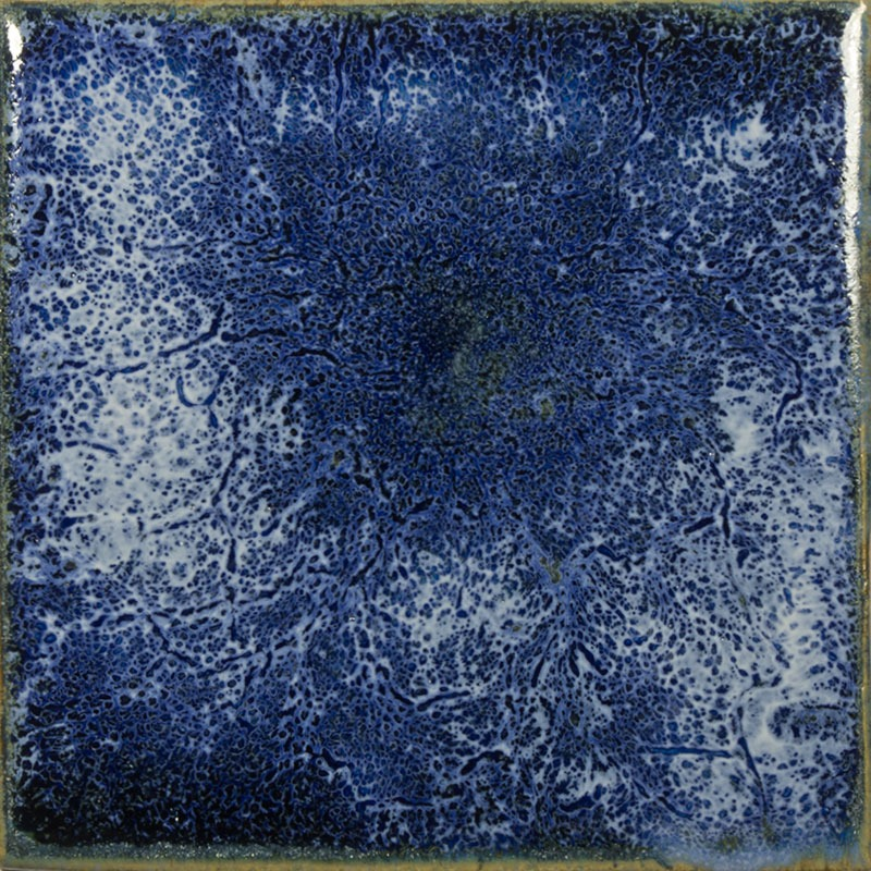 Devon ceramic handmade  tiles