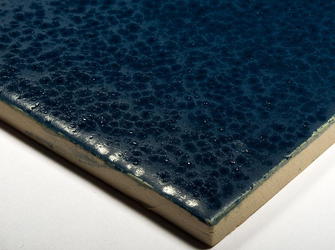 Storm ceramic handmade tiles