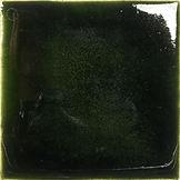 kafle_ceramiczne_ciemna_zieleń_transpare