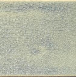 kafle_ceramiczne_błękit_krakle1