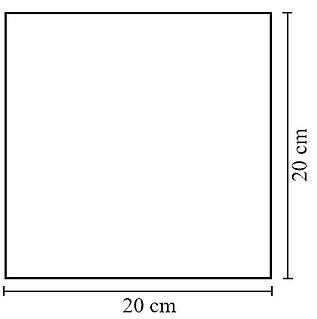 square 20x20cm ceramic tiles size | DeKa Ceramic Tiles
