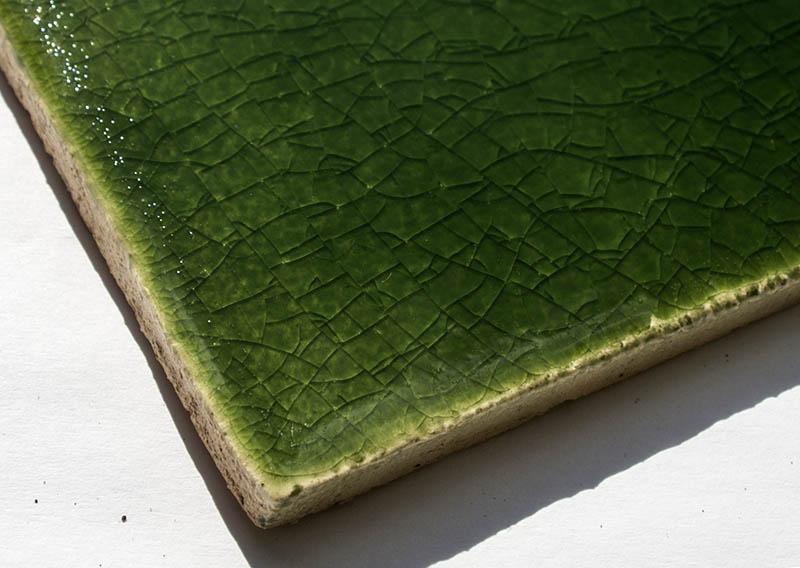 kafle_ceramiczne_zielone_krakle2