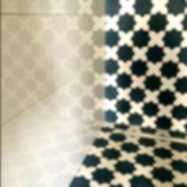 kafle_ceramiczne_gwiazdy_i_krzyże