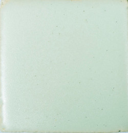 kefle_ceramiczne_pistacja