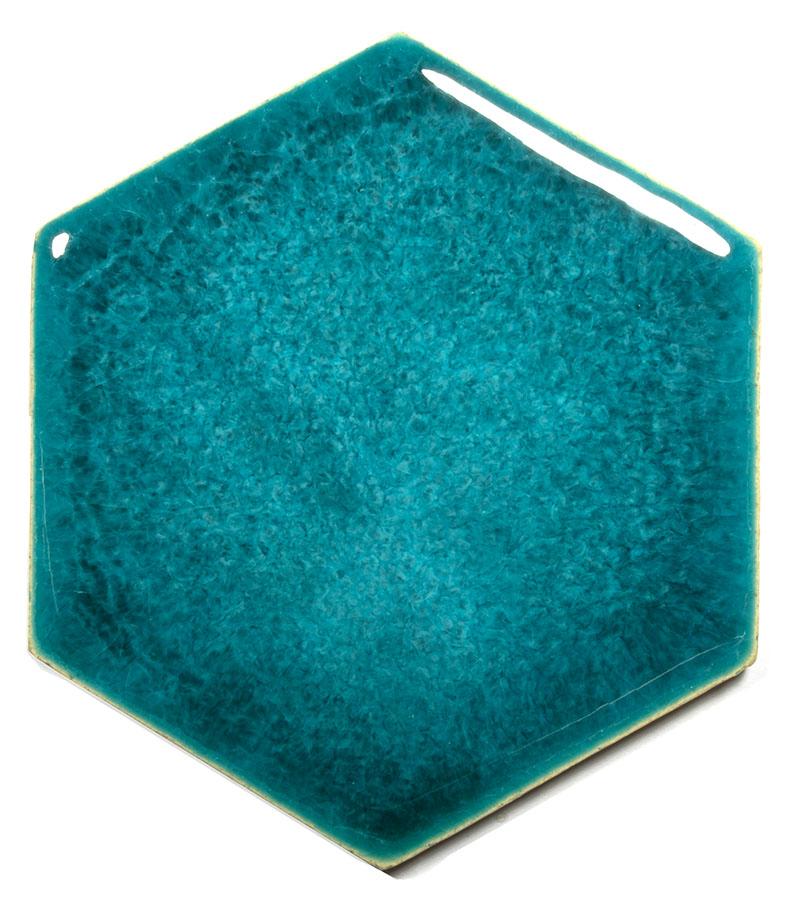 Beautiful 12X12 Tiles For Kitchen Backsplash Small 12X24 Ceiling Tile Regular 12X24 Ceramic Tile 24 Inch Ceramic Tile Young 24 X 48 Ceiling Tiles Bright3X6 Subway Tile Backsplash Handmade Ceramic Tiles   Hexagon