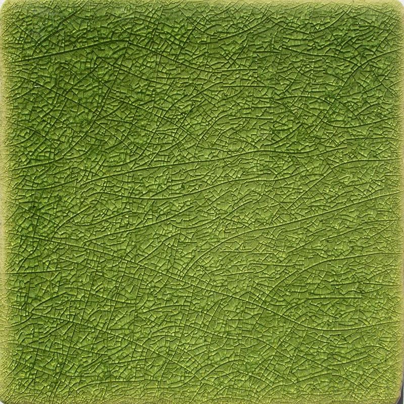 kafle_ceramiczne_zielone_krakle1