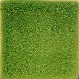 kafle_ceramiczne_zielone_krakle1.jpg