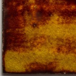 kafle_ceramiczne_palony bursztyn