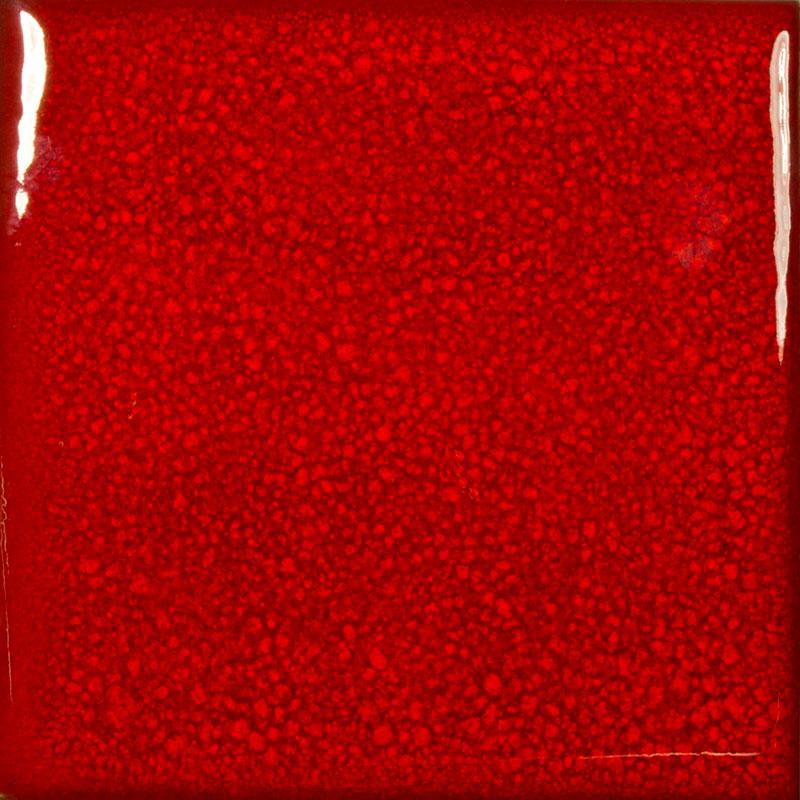 kafle_ceramiczne_tulipanowa_czerwień