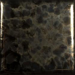 kafle_ceramiczne_alchemia
