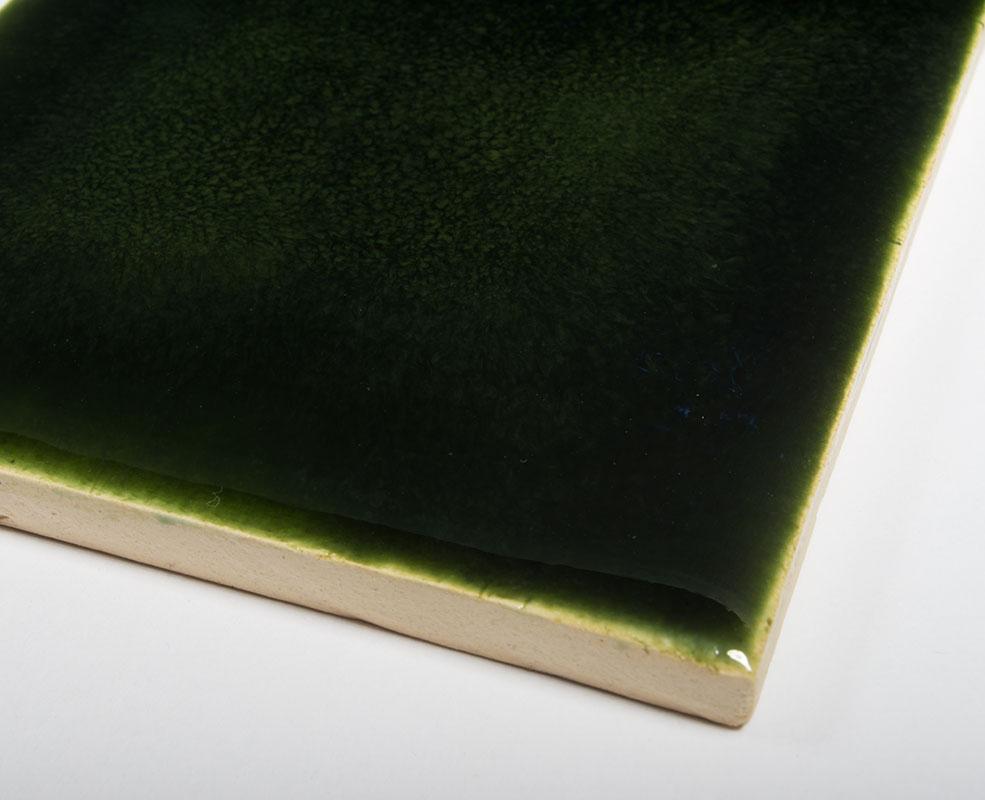 kafle_ceramiczne_ciemna-zielen-tansparen