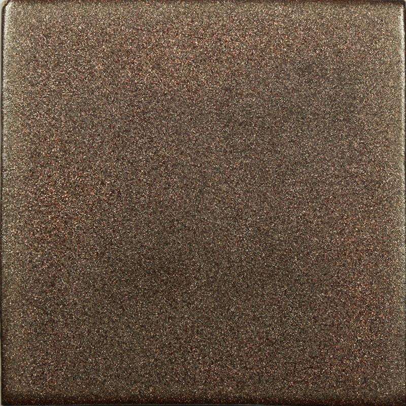 Old Copper handmade ceramic tiles