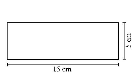 mini metro/subway ceramic tiles size | DeKa Ceramic Tiles