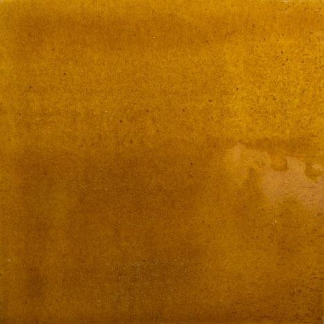 Honey handmade Tiles