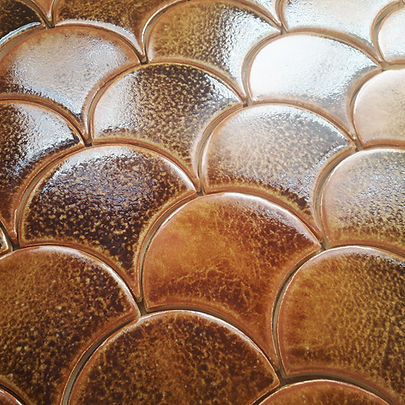 kafle_ceramiczne_cobar