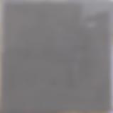 Gray Glossy III handmade ceramic tiles