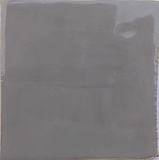 Gray Glossy III handmade ceramic tiles