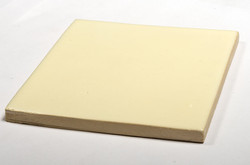 biala-czekolada1