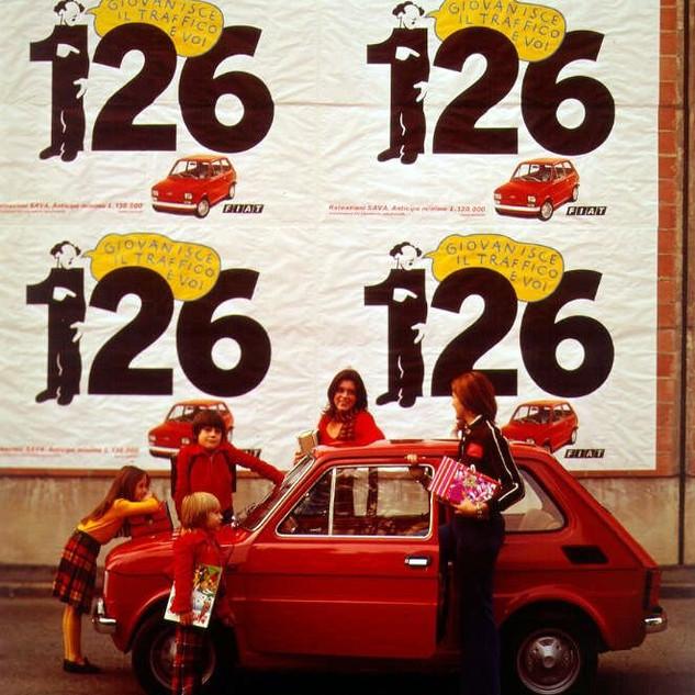 126A_11.jpg
