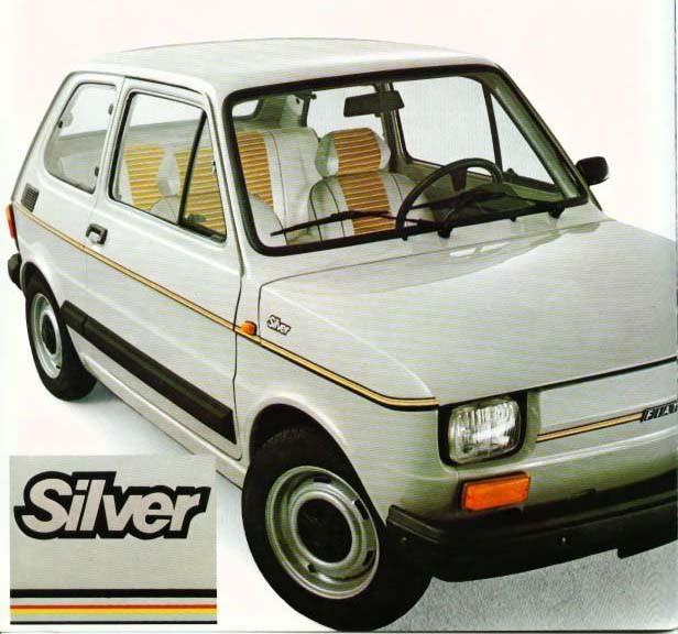 Fiat_black_silver2.jpg