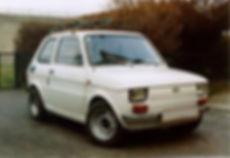 steyr126puch.jpg