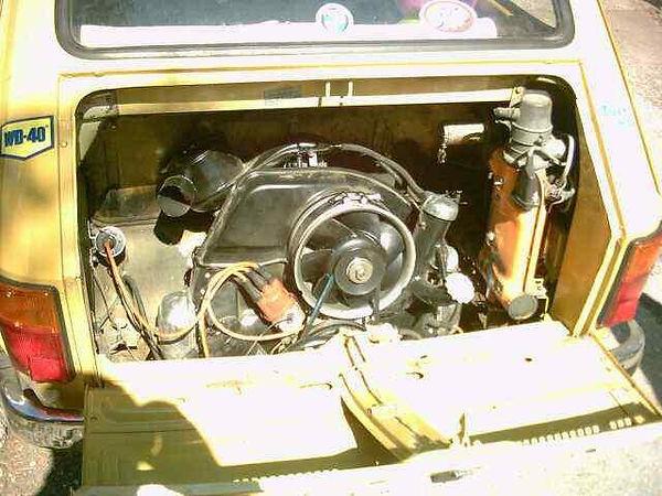 steyr126puchmotore.jpg