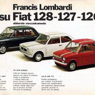 Francis_Lombardi_128_127_126.jpg