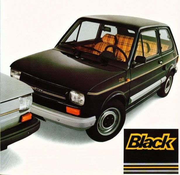 Fiat_black_silver3.jpg