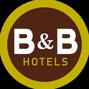 Logo_B&B_Hotels.png