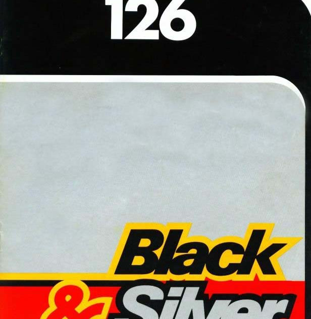 Fiat_black_silver1.jpg
