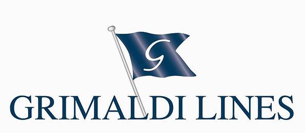 Logo-Grimaldi-Lines.jpg