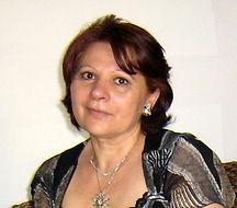MATRIMONIO SUSANNA 001.jpg