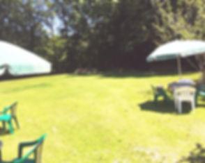 城山スタジオ ガーデンウェディング プール貸切 レンタルスペースプール貸切 貸切プールプール貸切 貸切プール 東京 レンタルスペース
