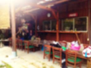 城山スタジオ バーベキュー BBQ プール貸切 貸切プール