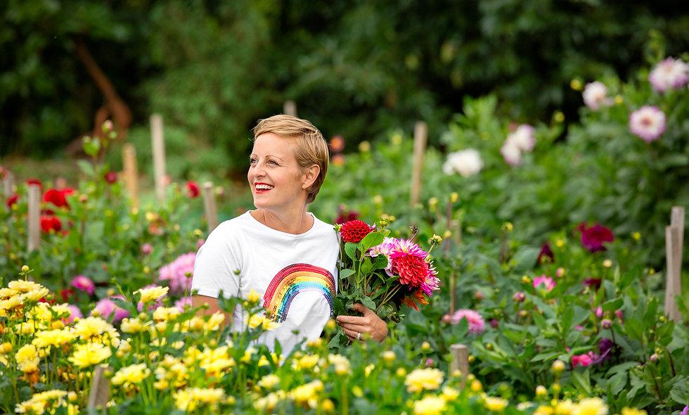 'Gardening For Beginners' Video Series