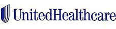 Primary care providers accepting United Healthcareinsurance