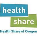 Health Share of Oregon.jfif
