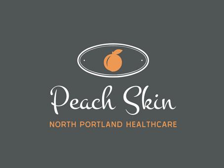 Holistic Naturopathic Dermatology