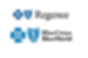 regence-blue-cross-blue-shield-logo.png