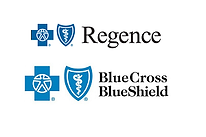 Primary care providers accepting Regence Blue Cross Blue Shield  insurance