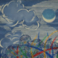 garden, lunar eclipse.jpg